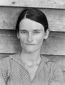 Ritratto di Mrs. Burroughs.jpg