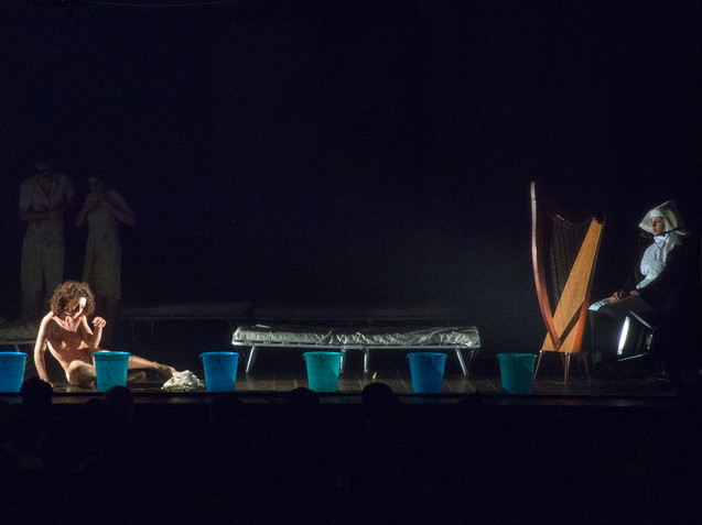 teatro28.jpg