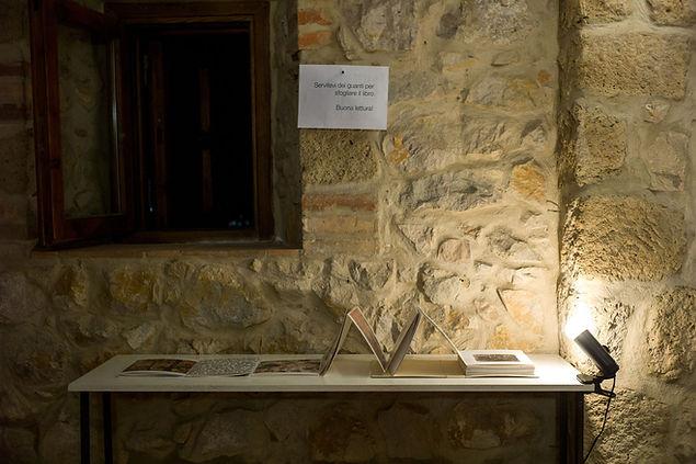 Arminius installation 01