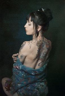 Japonisante