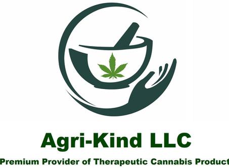 Congrats Agri-Kind!!