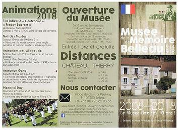 musée_de_la_mémoire_2018_1.jpg