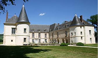 chateau_condé_en_brie.png
