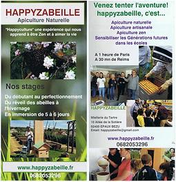 happyzabeille.png