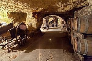 Caves-Champagne-Pannier-Silencio-.jpg