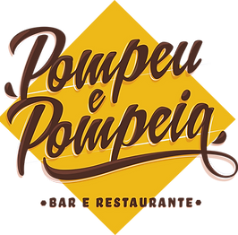 Logo_Pompeu (1).png