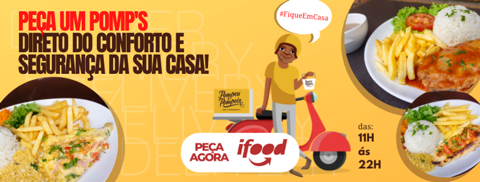 Capa_facebook_delivery_pompeu (2).png
