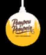pompeu_natal-site.png