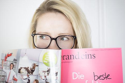 Nadine Bütow_Shoot_2021_-42.jpg
