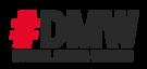 dmw_logo_web-120p.png