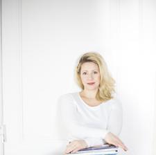 Nadine Bütow