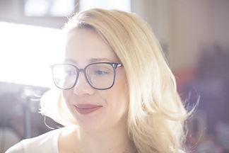 Nadine Bütow_Shoot_2021_-44.jpg