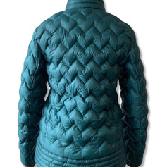 aigle%20quilting%20jacket%20back_edited.