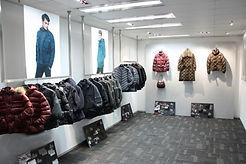 HK Showroom.jpg