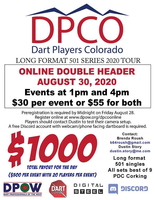 DPCO2020Online.jpg