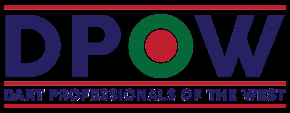 DPOW955.png