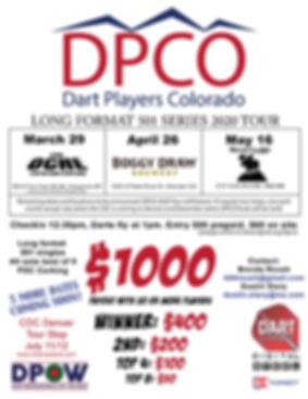DPCO2020-3.jpg