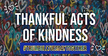 Thankful Acts of Kindness Pic.jpg