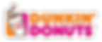 Dunkin-Donuts-Logo-500x209.png