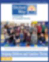2020 Summer Newsletter Cover.jpg