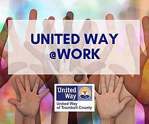 United Way @ Work helping hand image.jpg