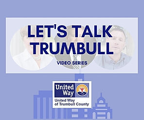 Lets Talk Trumbull - Image 2 for Webpage
