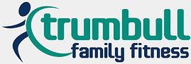 Trumbull Family Fitness Logo.jpg