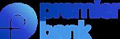 logo-premier-bank.png
