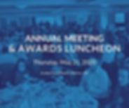 Annual Meeting 2020 (1).jpg