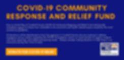 COVID-19 Website Image 2.jpg