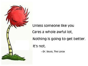 Lorax Quote.jpg