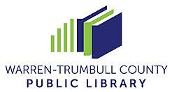 Warren Trumbull Library.jpg