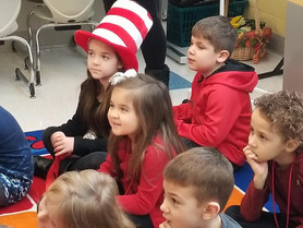 Niles Kindergarten Students.jpg