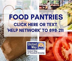 Food Pantry Image.jpg