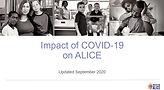 Impact of COVID 19 on ALICE.jpg