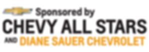 Diane Sauer Logo 2019.jpg