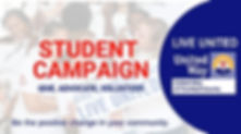 Student Campaign Header image.jpg