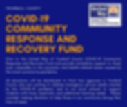 COVID-19 fund for MobileCause (1).jpg