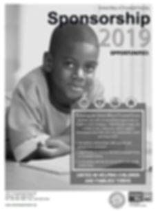 2019 Sponsorship Cover Photo.jpg