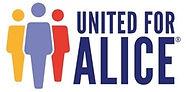 United for ALICE.jpg