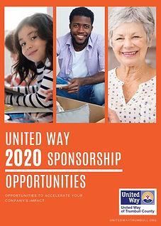 2020 Sponsorship Cover .jpg