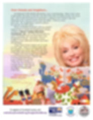 Letter from Dolly Parton.jpg