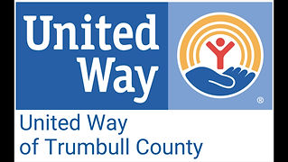 What does United Way do?
