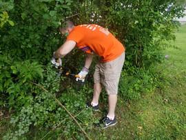 Mercy volunteer 2.jpg