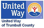 United Way Logo 2016.jpg