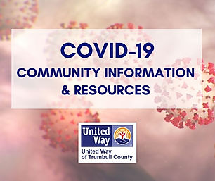 COVID-19 Information & Resources.jpg