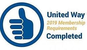2019 membershiprecquierments-400x216.jpg