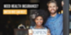 Open Enrollment United Way Can Help imag