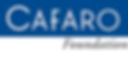 Cafaro-Foundation-Logo288.png