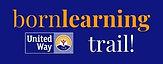 BLT logo.jpg